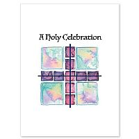 A Holy Celebration on Your Profession of Faith