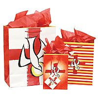 Confirmation Gift Bags