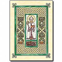 Image of St. Patrick