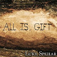 All Is Gift