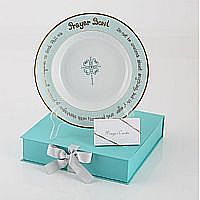 Angie PrayerBowl
