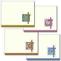 Christian Cross Assortment